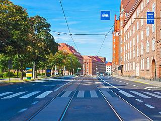 Új időszámítás kezdődik Magyarországon – mire kell számítani a kijárási korlátozás miatt?