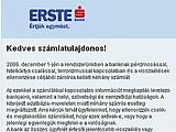 Internetes banki csalók