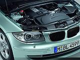 BMW-k és MINI-k