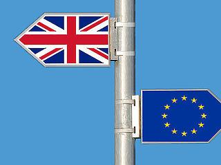 A Brexit-ügy újabb fejezete kezdődhet el holnap