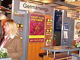 Utazás 2006