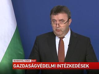 Palkovics László: Egymillió embernek már segített a kormány
