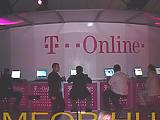 Internet Hungary, 2005