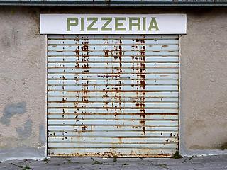 Milánóban az élet: nem látjuk a végét