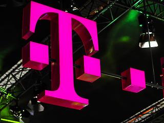 Furcsa 30 milliós büntetést kapott a Telekom