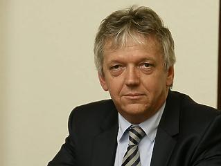 Pleschinger: Újra beindult a hitelezés Magyarországon
