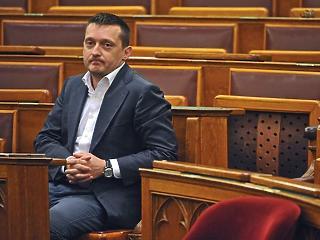 Rogán Antal lemondott helyettes államtitkára lett a Nemzeti Koncessziós Iroda elnöke