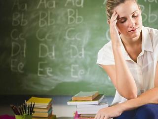 """""""Pedagógusnak lenni ma Magyarországon egy hobbi"""" – írja egy tanár a Szülői Hang felmérésében"""