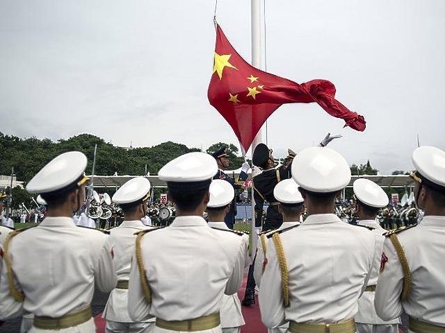 Kína betartja a szankciókat: óriásit fékezett az Észak-Koreával való kereskedelme