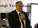 VISZ Info Hajó 2006
