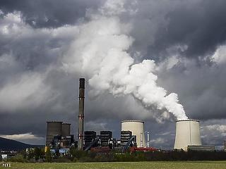 Megduplázták a Mészáros Lőrinc érdekeltségében lévő Mátrai Erőmű kft-jének törzstőkéjét