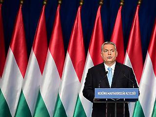 Kihullhat a Fidesz a Néppártból – de mi köze ehhez Sorosnak? A hét sztorija