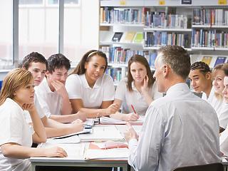 """Szülői levél: """"most legyenek elsősorban pedagógusok, csak másodsorban tanárok"""""""