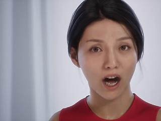 Bámulatos digitális embert mutatott be az Epic Games: jön Siren - videó