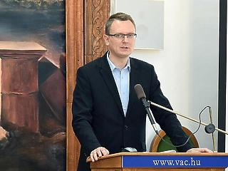 Átlagosan 17 ezer forint pluszpénzt kapnak novemberben a nyugdíjasok
