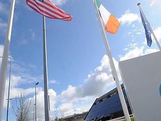 Befizette az adót az Apple Írországban, felfüggeszti a pert az EU