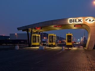 Az energiapiacon is országos szintű tényezővé válhat Wáberer György raktáros cége