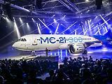 Itt az oroszok válasza az Airbus gépeire