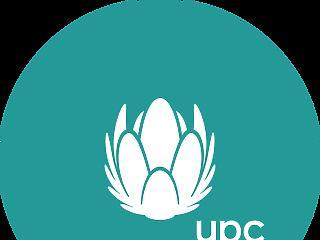 Megvan a végső engedély: óriási felvásárlással viszi a Vodafone a UPC-t