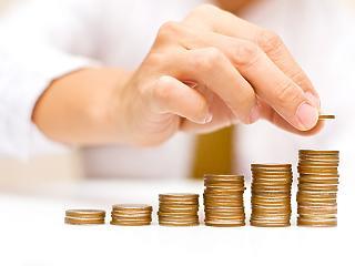 Milliárdokat bukik a nyugdíjalap a járulékok összevonásával