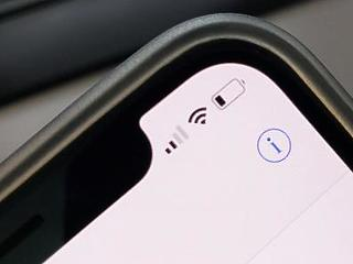 Így kapcsolhatja ki az iPhone értesítéseit a túl sok üzenetet küldő ismerőseitől