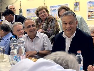 Orbán: július 20-ig átnyomják az ÖSSZES törvényjavaslatot, amit a kormány ígért