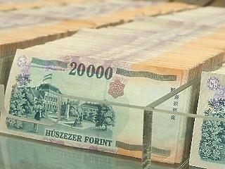 5 milliárdos támogatást kapnak az önkormányzatok