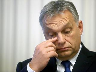Váratlan helyzetbe került az Orbán-kormány  – A hét videója
