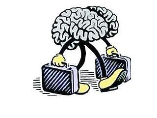 Nemzeteket fejez le az agyelszívás