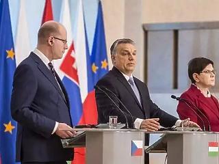 Durva minimálbér emelésre készülnek a szlovákok