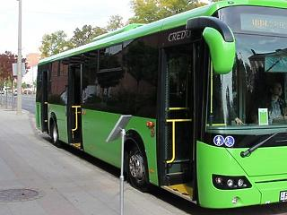 Hihetetlen lendületet adhat a hazai buszgyártásnak a kormány terve
