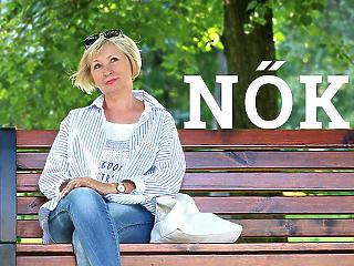A kormány sosem fogja megszüntetni a nők kedvezményes nyugdíjba vonulását