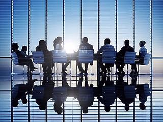 Miért jó a Munkavállalói Résztulajdonosi Program, mi haszna származik belőle az érintett munkavállalóknak?