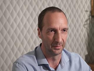Oszkó Péter: van hiányérzetem Budapest vezetése miatt