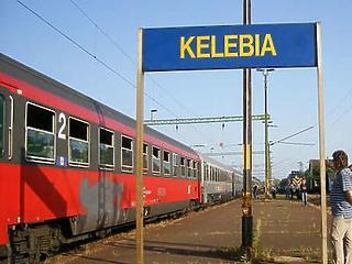 Mészáros Lőrinc kulcsemberei megjelentek a 750 milliárdos vasútprojektre alapított cégben