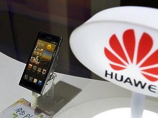 Hivatalosan is odacsapott Amerika a Huawei-nek