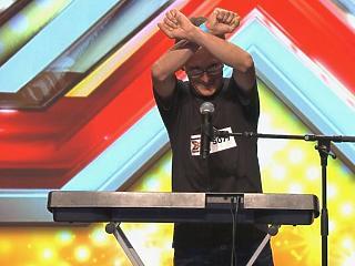 Nagyot ment az X-Faktor, de meg is dolgozott érte az RTL