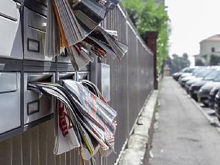 Kivonul Magyarországról az Axel Springer
