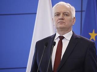 A lengyelek kifarolnának a vétóból
