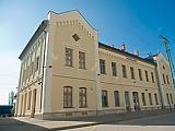 Így újult meg a miniszterek szülővárosa
