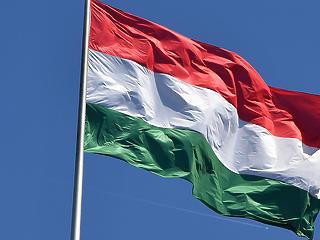 Európa élén robog Magyarország