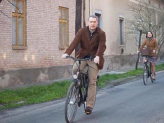 Lázár nem akar Orbán következő kormányában benne lenni