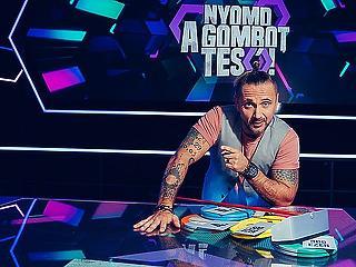 Az RTL lépéselőnybe került, de a csata folytatódik