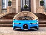 Ez most a világ leggyorsabb kocsija