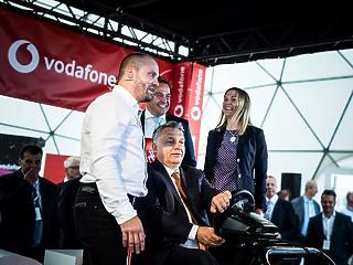 Felforgatná az autóvásárlás adóit az Orbán-kormány