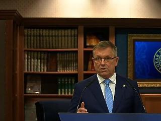 Az MNB 3 ezer milliárd forint új forrást ad a gazdaságnak