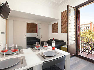 Mennyiért lehet lakást bérelni az agglomerációban?