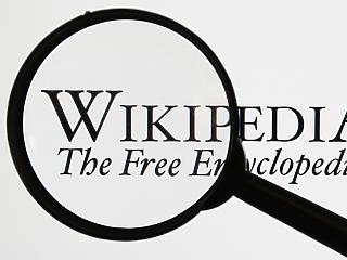 Évi tízmilliókkal dobhatja meg egy kisváros turisztikai bevételeit egy jól megszerkesztett Wikipédia-oldal