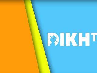 Habony Árpád-közeli befektető szállt be a Dikh TV-be