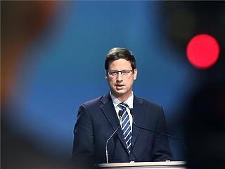 Már Brüsszel előtt van a paksi hitelszerződés módosítása?